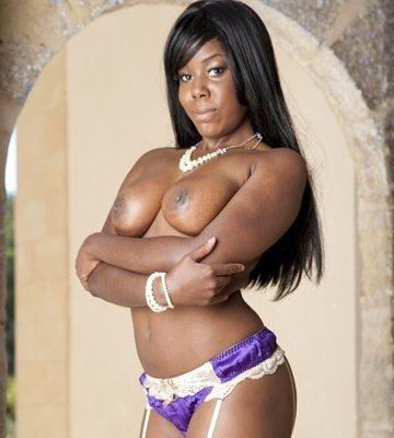 Shyanne Silky