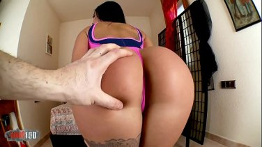 Change indian babe lily bhabhi roleplay sari