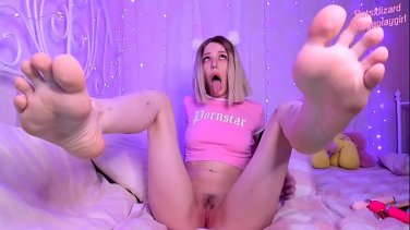 Indian couple to fuck in the rain