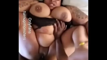 Indian horny lily gag masturbation