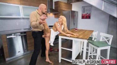 indian hot desi bahu xxx video http www malvikaadhikari com