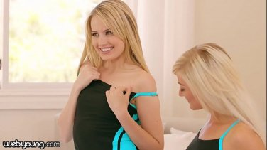 Mia hurley janice griffith and whitney westgate in webyoung