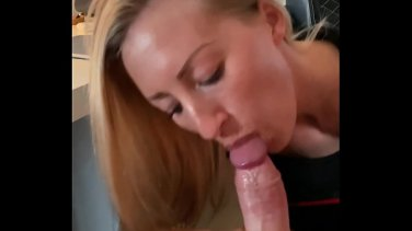 Romanian thinks she is indian webcam blowjob queen