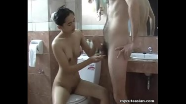 The famous japanese maria ozawa hot interview and more