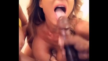 vip sex vault pinup babe keira banged by her lover