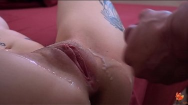 Evilangel latina pov anal fucked and shows rosebud view