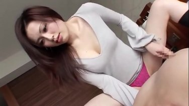 Indian girl gets creampied in America