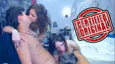 sheila marie fucking in the bedroom with her black hair