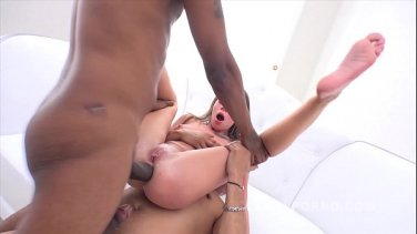 Tushy gf cassidy klein gives her man an anal pre anniversary