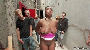 Uncensored pantyhose fetish dancer dancer uncensored