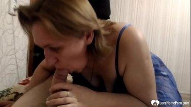 allgirlmassage brandi love taught jill kassidy how to lick