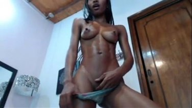 porn star fucked by black casting agent