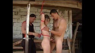 The japanese housewife da nerd his first handjob