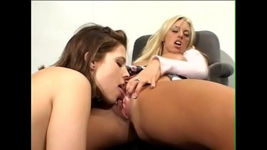 You can fuck Skyla Novea and watch porn from her