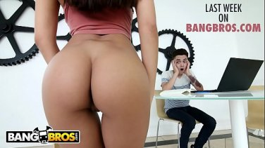Gangbang compilation with the best and sexy chicks